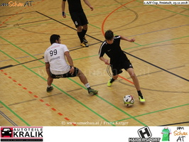 181223-Freistadt-AJF-Cup-IMG 7357