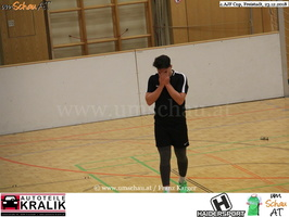 181223-Freistadt-AJF-Cup-IMG 7360