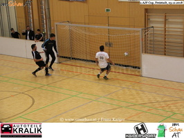 181223-Freistadt-AJF-Cup-IMG 7362