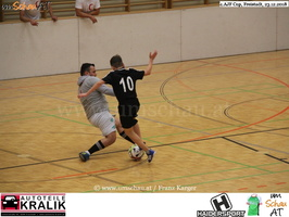 181223-Freistadt-AJF-Cup-IMG 7368