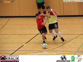 181223-Freistadt-AJF-Cup-IMG 7374