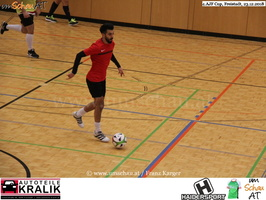 181223-Freistadt-AJF-Cup-IMG 7379