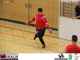 181223-Freistadt-AJF-Cup-IMG 7380