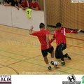181223-Freistadt-AJF-Cup-IMG 7386