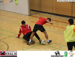 181223-Freistadt-AJF-Cup-IMG 7388