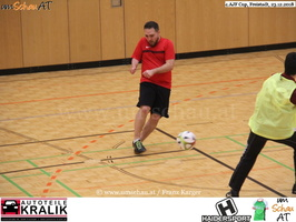 181223-Freistadt-AJF-Cup-IMG 7393
