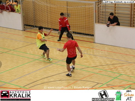 181223-Freistadt-AJF-Cup-IMG 7394