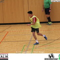 181223-Freistadt-AJF-Cup-IMG 7397