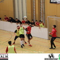181223-Freistadt-AJF-Cup-IMG 7399