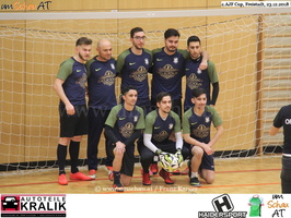 181223-Freistadt-AJF-Cup-IMG 7401