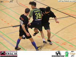181223-Freistadt-AJF-Cup-IMG 7405