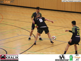 181223-Freistadt-AJF-Cup-IMG 7408