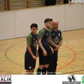 181223-Freistadt-AJF-Cup-IMG 7410