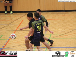 181223-Freistadt-AJF-Cup-IMG 7414