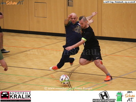 181223-Freistadt-AJF-Cup-IMG 7416