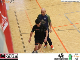 181223-Freistadt-AJF-Cup-IMG 7428