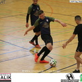 181223-Freistadt-AJF-Cup-IMG 7429