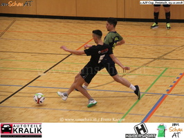 181223-Freistadt-AJF-Cup-IMG 7432