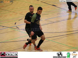 181223-Freistadt-AJF-Cup-IMG 7433