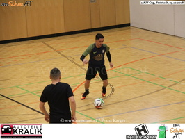 181223-Freistadt-AJF-Cup-IMG 7435