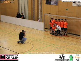 181223-Freistadt-AJF-Cup-IMG 7440