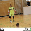 181223-Freistadt-AJF-Cup-IMG 7447