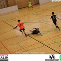 181223-Freistadt-AJF-Cup-IMG 7449