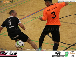 181223-Freistadt-AJF-Cup-IMG 7455