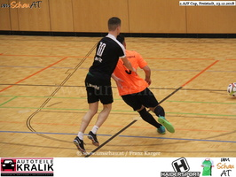 181223-Freistadt-AJF-Cup-IMG 7457