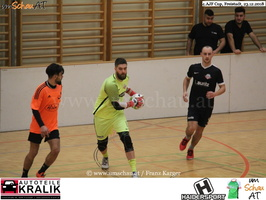 181223-Freistadt-AJF-Cup-IMG 7460