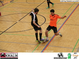181223-Freistadt-AJF-Cup-IMG 7461