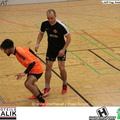 181223-Freistadt-AJF-Cup-IMG 7464