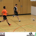 181223-Freistadt-AJF-Cup-IMG 7467