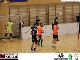 181223-Freistadt-AJF-Cup-IMG 7472