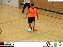 181223-Freistadt-AJF-Cup-IMG 7478