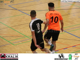 181223-Freistadt-AJF-Cup-IMG 7480