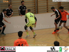 181223-Freistadt-AJF-Cup-IMG 7483