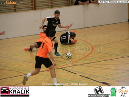 181223-Freistadt-AJF-Cup-IMG 7484