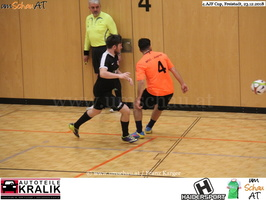 181223-Freistadt-AJF-Cup-IMG 7487