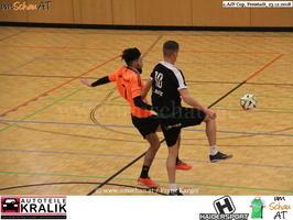 181223-Freistadt-AJF-Cup-IMG 7489
