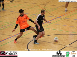181223-Freistadt-AJF-Cup-IMG 7491