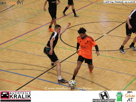 181223-Freistadt-AJF-Cup-IMG 7492
