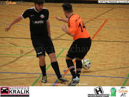 181223-Freistadt-AJF-Cup-IMG 7507