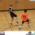 181223-Freistadt-AJF-Cup-IMG 7509