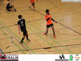 181223-Freistadt-AJF-Cup-IMG 7510