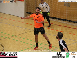 181223-Freistadt-AJF-Cup-IMG 7514