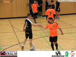 181223-Freistadt-AJF-Cup-IMG 7515