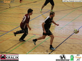 181223-Freistadt-AJF-Cup-IMG 7516