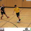 181223-Freistadt-AJF-Cup-IMG 7520