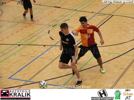 181223-Freistadt-AJF-Cup-IMG 7521